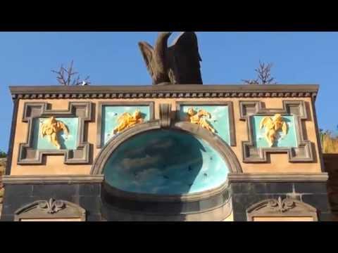 Отель Диана-Армения Горис-Дина-Отель-Армения(RUS)-DIANA-Hotel-Hotel-Goris-Armenia