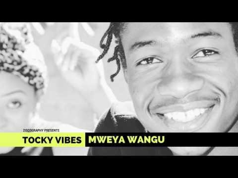 Tocky Vibes - Mweya Wangu Zimdancehall June 2017 || zimbabwe songs 2017