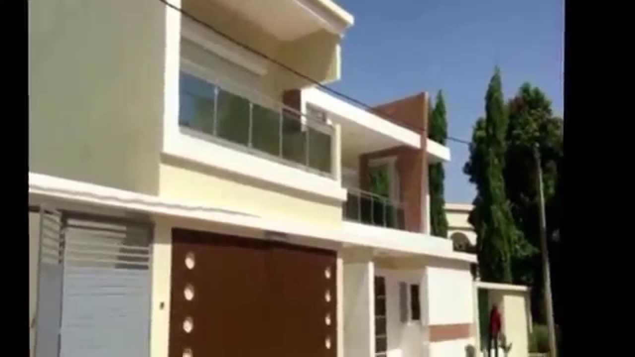Louer acheter vendre maison avec piscine terrain for Acheter louer maison