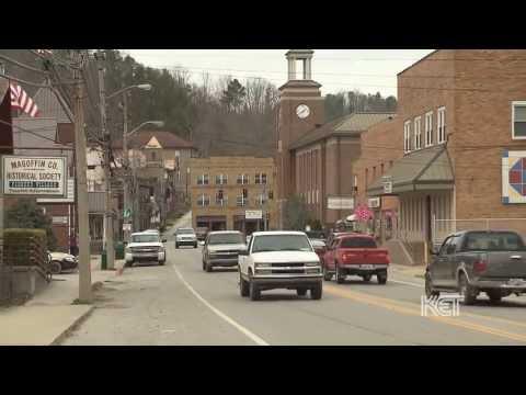 Salyersville, Ky | Kentucky Life | KET