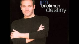 Jim Brickman Destiny Ft. Jordan Hill