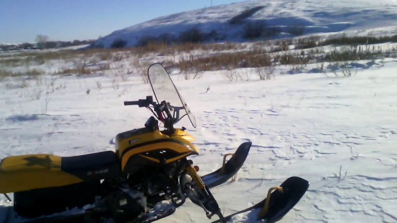 На снегоход brp pilot ds, tundra 1. 300 руб. Модель лыжи: pilot ds. Размер лыжи 1100x260x6 мм. Накладки для dingo. №14. На снегоход dingo 1. 190 руб. Размер лыжи 1200х260х6 мм. Накладки на снегоход tiksy. №15. На снегоход tiksy 1. 190 руб. Размер лыжи 1250х260х6 мм. Накладки на brp blade.