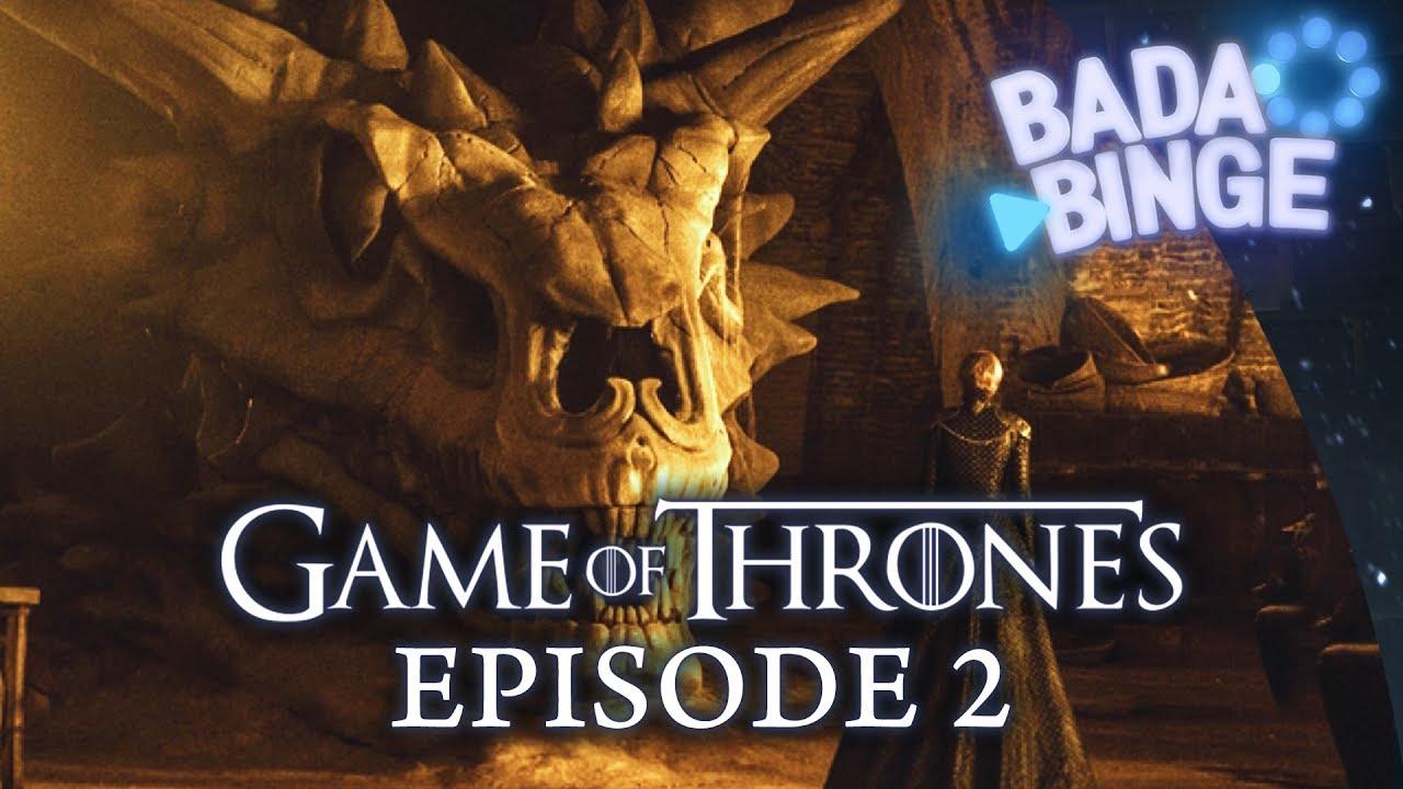 Game Of Thrones Staffel 7 Drehorte