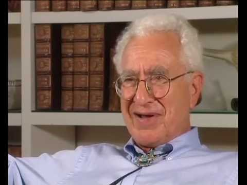 Murray Gell-Mann - Problems with the letter to the Physical Review (65/200)