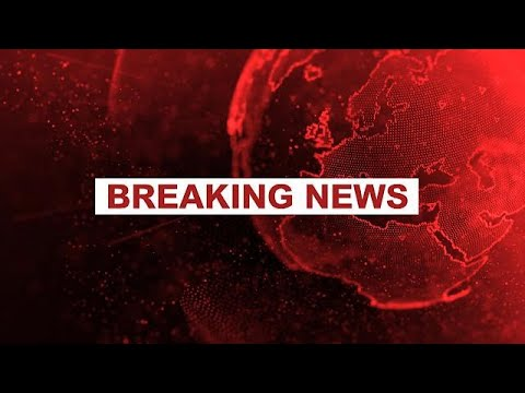 Trump: Tresferiremo Ambasciata In Israele A Gerusalemme