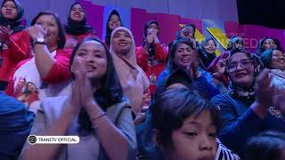 Video BROWNIS - Igun & Ayu Ditantang Melakukan Hugs Challenge Seperti Ruben & Sarwendah (11/9/18) Part1 download MP3, 3GP, MP4, WEBM, AVI, FLV September 2018