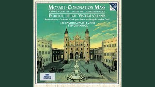 Mozart Exsultate Jubilate K.165 4. Alleluia.mp3