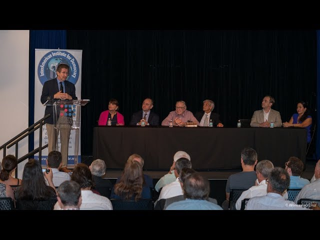 (COMPLETO) Conferencia: FORO DE SAO PAULO,  por Olavo De Carvalho