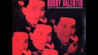 Boogaloo Y Shingaling - BOBBY VALENTIN