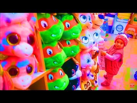 Toy Freaks Bad Baby MELISSA Magic Compilation Shopping 💳🛒💰 ВРЕДНЫЕ ДЕТКИ СБОРНИК ВСЕ СЕРИИ ПОДРЯД 2