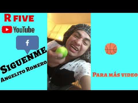 Lil Pump R Five Crazy 😝 😈😈