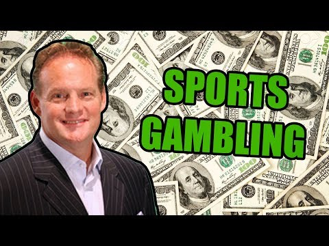Brandon link betting online sports betting south africa