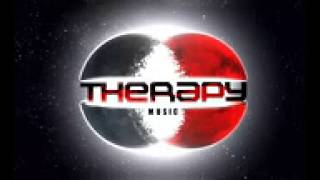 THERAPY MUSIC - Instrumental Type Beat