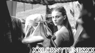 [RH/GOT XOVER] Guy of Gisborne/Sansa Stark // Dark Paradise Thumbnail
