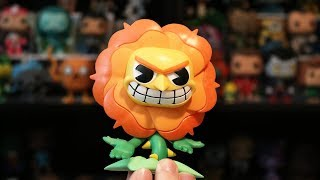 Baixar Top 5 Pops That Don't Look Like Pops!