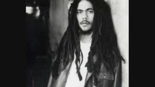Damian Marley - Catch A Fire