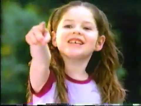 Nick Jr. Commercials (April 2002) Part 3 - YouTube  Nick Jr. Commer...