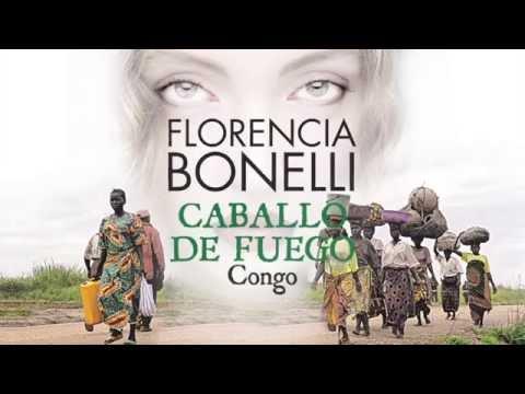 caballo-de-fuego:-congo-(florencia-bonelli)---book-trailer--