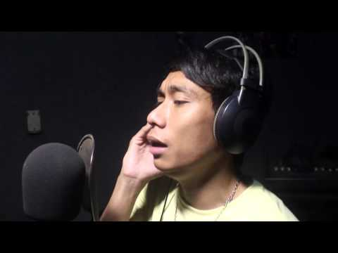 Choky Suhendra - Penyandang Disabilitas Mp3