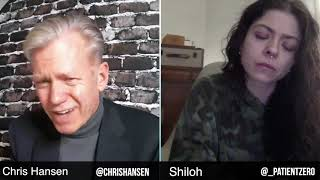 have-a-seat-with-chris-hansen-ft-shiloh-attorney-mike-morse
