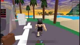 Ysa and Roblox Part 6: Hawaiian Resort AGAIN!