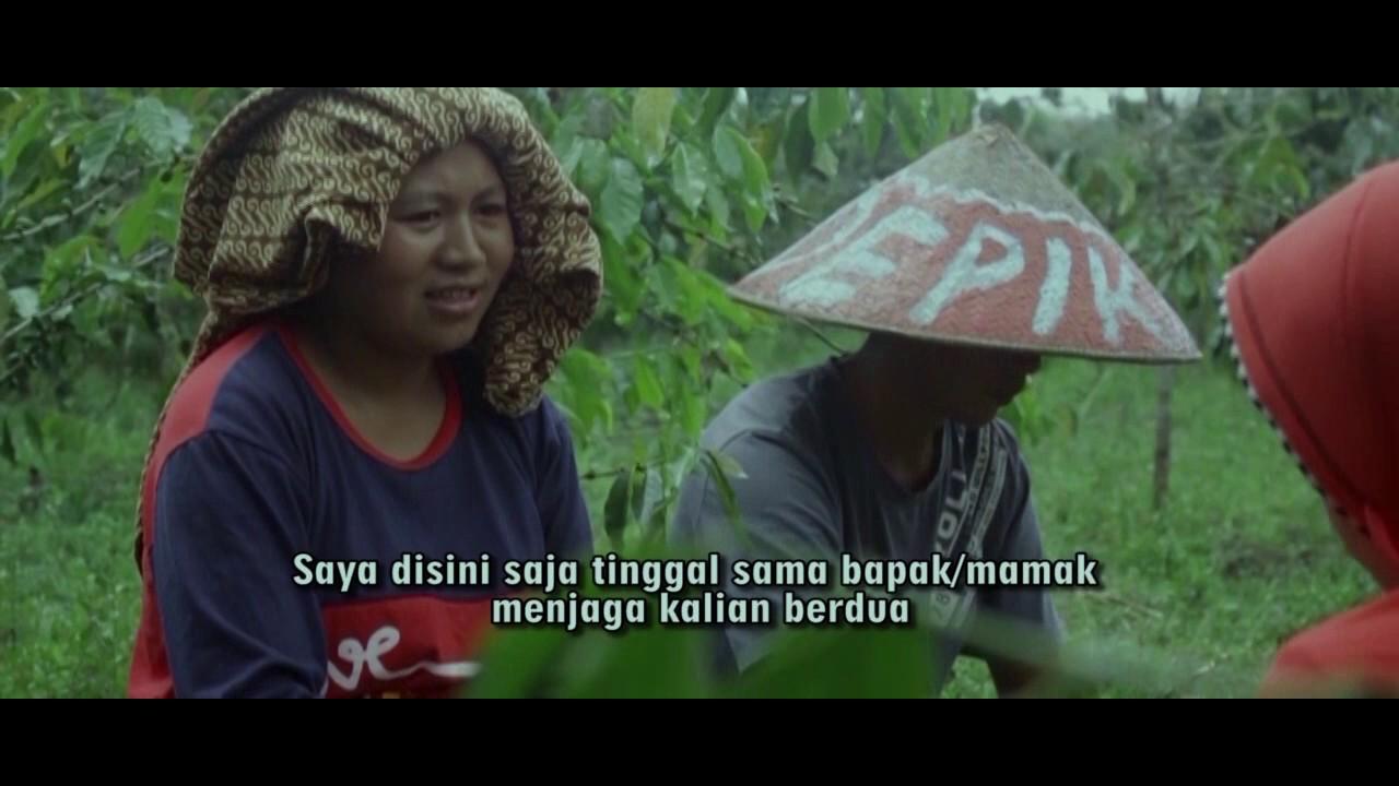 FILM GAYO TERBARU 2017 ( MASAM JENG DI BANDA ACEH )