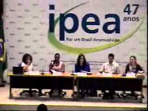 Literatura afro brasileira no contexto da educação infantil