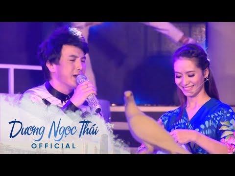 VỢ  - Dương Ngọc Thái