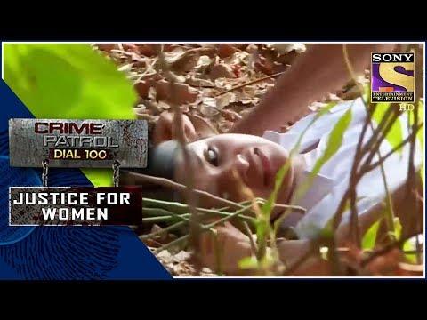Crime Patrol | पुणे हयता कांड | Justice For Women