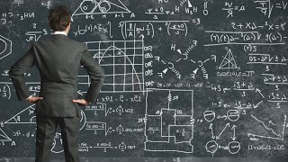 physics whatsapp status| Physics status| Whatsapp status | Bekhayali |