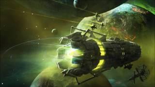 Ratchet & Clank 3 - Starship Phoenix Under Attack (Metal Remix)