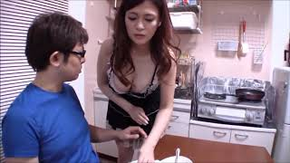 Download Video Hot Japan MILF cooking tutorial MP3 3GP MP4