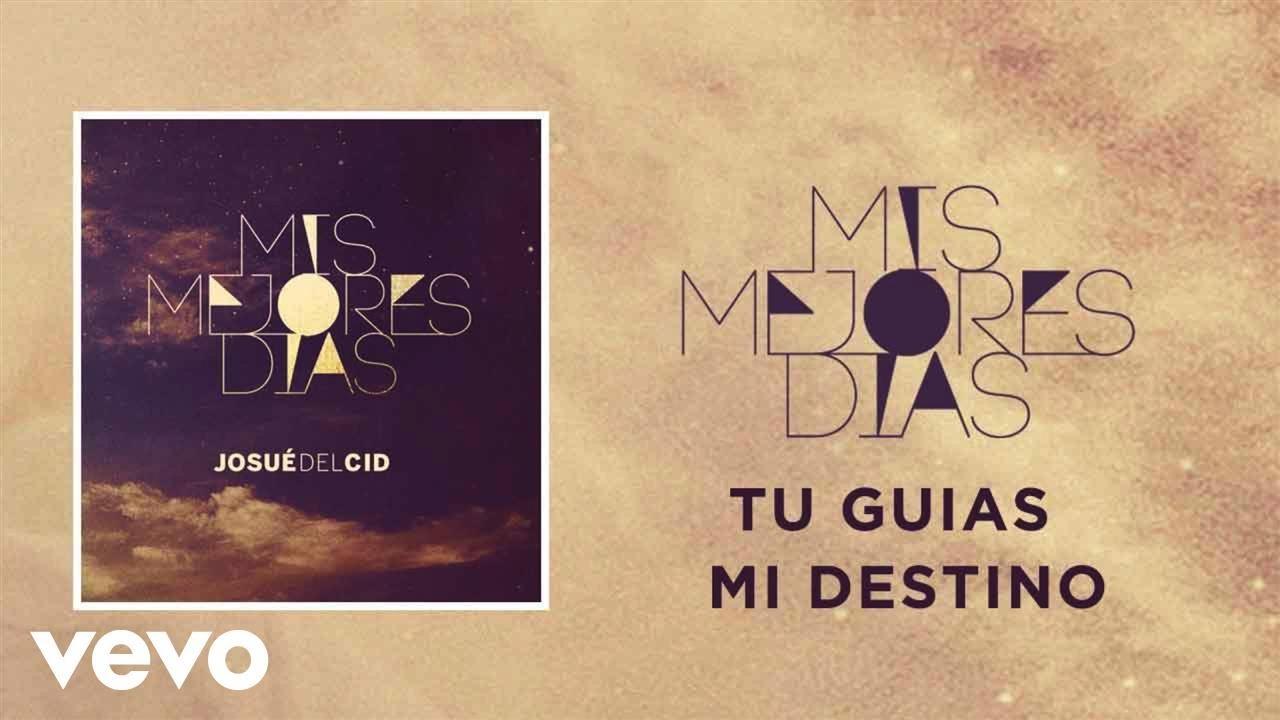 Excepcional Marcos De Destino 18x24 Elaboración - Ideas ...