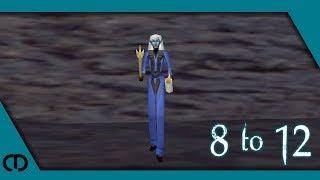 [P99] Tortha (Enchanter Level 8 to 13) Blackburrow & Quests by Cipher Dec