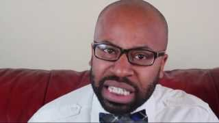 Black Christian Mingle 2