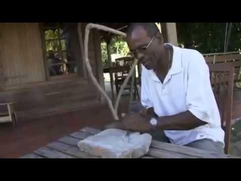 Discover Martinique Island