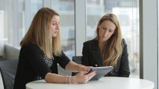anz bank takes mobile banking to new levels with vmware airwatch