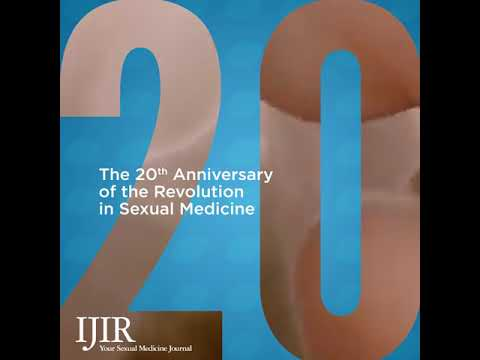Collection: 20th Anniversary of Sildenafil (Viagra) thumbnail