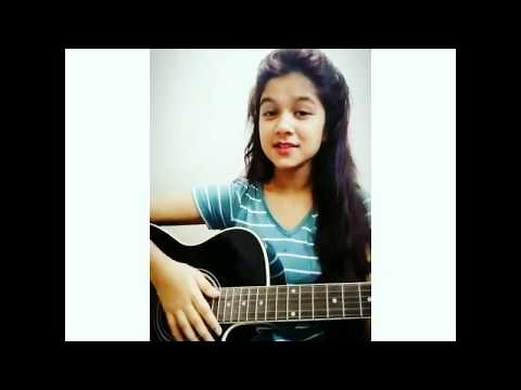 Ovijog   Cover by a Sweet Girl   Piran Khan ft   Tanveer Evan | New Song 2018