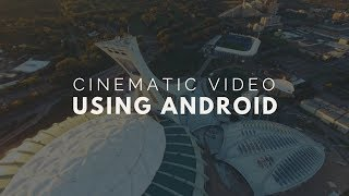 make-your-normal-to-look-cinematic-using-android-editor