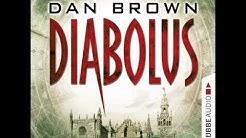 Dan Brown - Diabolus