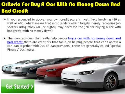 problem recognition buying a car Keywords: essay on buying a car problem recognition, 2)information search, 3)evaluation of alternatives, 4)product choice, and 5)post purchase evaluation.