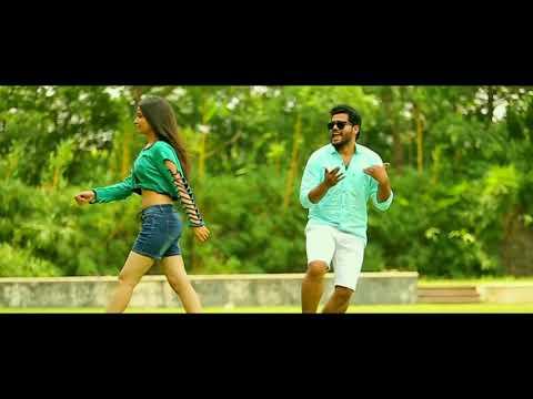 Bombhaat Dance Video Song   Lie Dance Songs   Venkatesh Kedari, Santhoshi Sharma   Nithiin   Vamsi