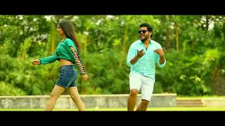 Bombhaat Dance Video Song   Lie Dance Songs   Venkatesh Kedari, Santhoshi Sharma   Nithiin   Vamsi