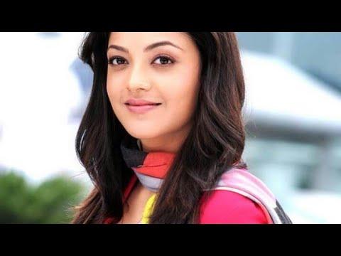 Tu Jo Keh De Agar To Main Jeena Chhod Doon  Hindi Song