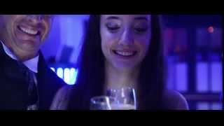 Trailer Ludmila, Sortilege Gallo