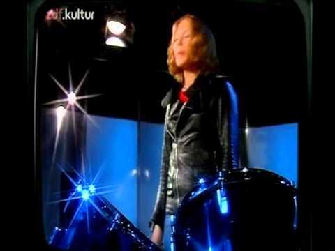 Juliane Werding   Wenn du denkst, du denkst, dann denkst du nur, du denkst     Disco   1975