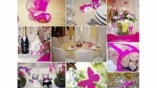 видео оформление свадьбы в Москве