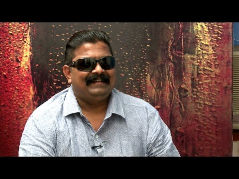 I Never Talked bad About the Film Critics – They have Edited My Speech – Mysskin on Pisasu Movie