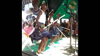 Ichwane Lebhaca @inkunzemdaka Event